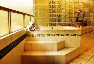 La Colina Boutique Hotel - Generell