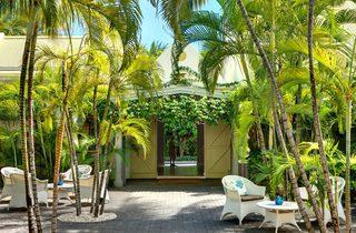 Veranda Grand Baie Hotel…, Coastal Road,