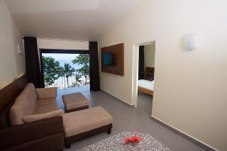 Coral Strand Hotel - Generell