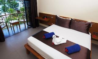 Coral Strand Hotel, P.o. Box 400,