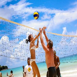 Coral Strand Hotel - Sport