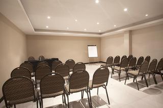 Hr Luxor Hotel Buenos Aires - Konferenz