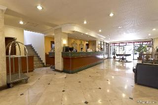 Diplomat Hotel, 90 F. Ramos Street,