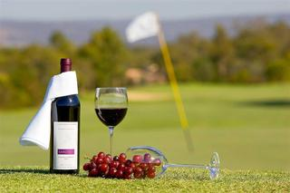 Novotel Swan Valley…, Verdelho Drive, The Vines,