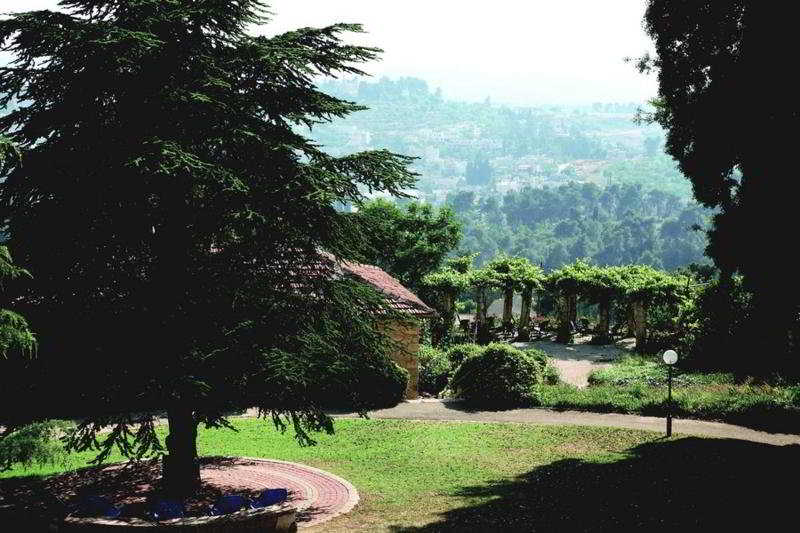 Kibbutz Maale Hachamisha, Lg Jerusalem Region Maale…