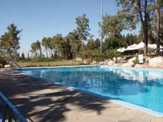 Kibbutz Coutry Lodging…, Lg Jerusalem Region Harel,