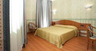 Motel Marengo, 26-28 Great Ocean Road, Marengo…