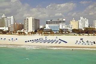 The Ritz-Carlton, South Beach
