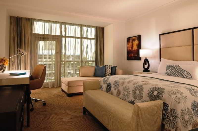 The Ritz - Carlton, South Beach