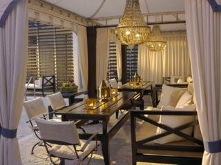 The Angler's Boutique Resort - A Kimpton Hotel