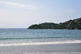 Aura del Mar - Strand