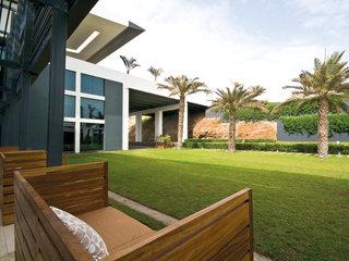 Radisson Blu Hotel Dakar, Route De La Corniche Ouest…