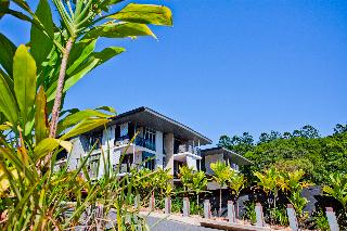 Peppers Noosa Resort…, Little Hastings Street,