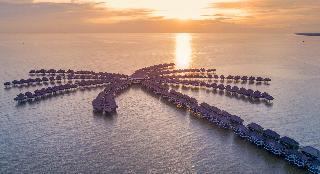 Avani Sepang Goldcoast Resort - Generell