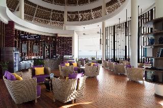 Avani Sepang Goldcoast Resort - Bar