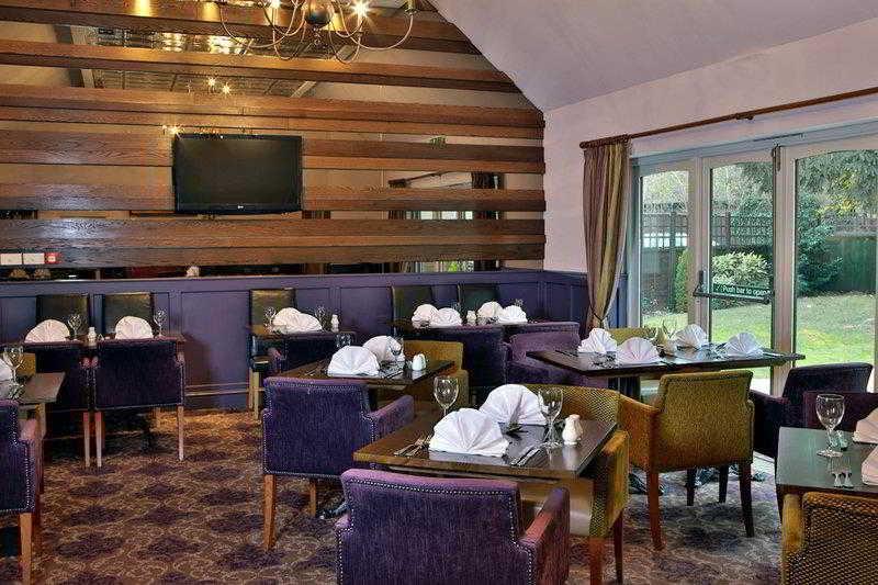 Best Western Henley Hotel