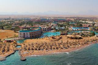 Diamond Beach, Sahl Hasheesh Road,hurghada,red…