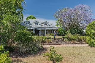 Spicers Clovelly Estate, 68 Balmoral Road,