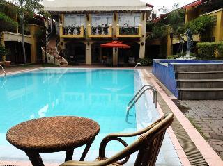 Crown Regency Residences…, J.p. Cabaguio Avenue, Agdao,…