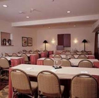Quality Inn & Suites at Talavi