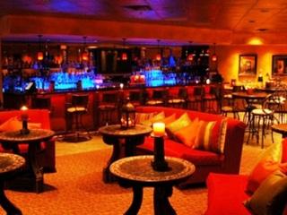 The - Scottsdale Inn