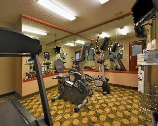 Comfort Inn, 8225 Ne Wasco Street Jct.…