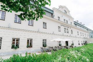 Lambrechterhof  Das Naturparkhotel - Generell