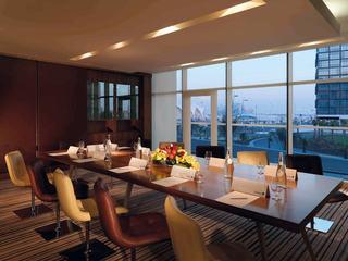 Radisson Blu Hotel Abu Dhabi Yas Island - Konferenz