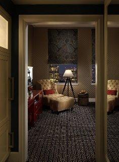 Hotel Monaco Baltimore - A Kimpton Property