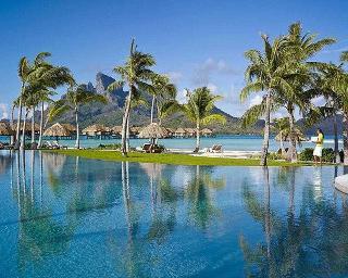 Four Seasons Resort…, Motu Tehotu - Bp 547, Bora…