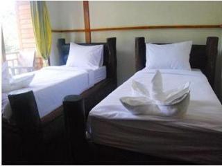 Phuttachot Resort Phi…, Moo 7 T. Ao-nang Muang Koh…