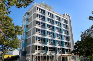 The Wave Hotel, 76 Condado Avenu,3