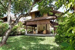 Villa Coco Bali, Jalan Arjuna Gang Villa Coco,-