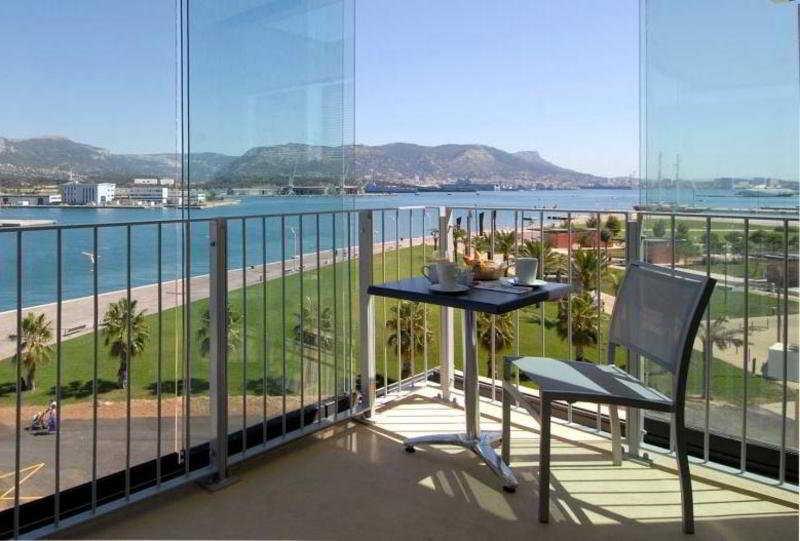 Kyriad Prestige Toulon-La Seyne sur Mer
