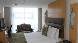 Carvi Hotel