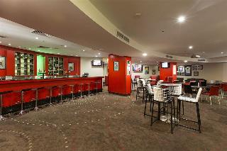 Holiday Inn Townsville, 334 Flinders Mall,