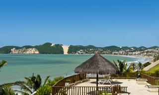 Rifoles Praia Hotel…, Rua Coronel Inacio Vale,8847