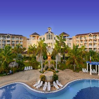 Iberostar Laguna Azul All Inclusive