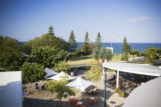 Mantra Mooloolaba Beach, Cnr The Esplanade & Venning…