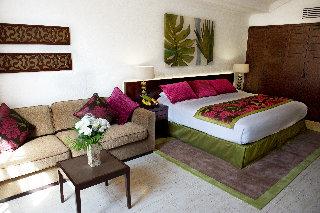 Book JA Palm Tree Court Dubai - image 11