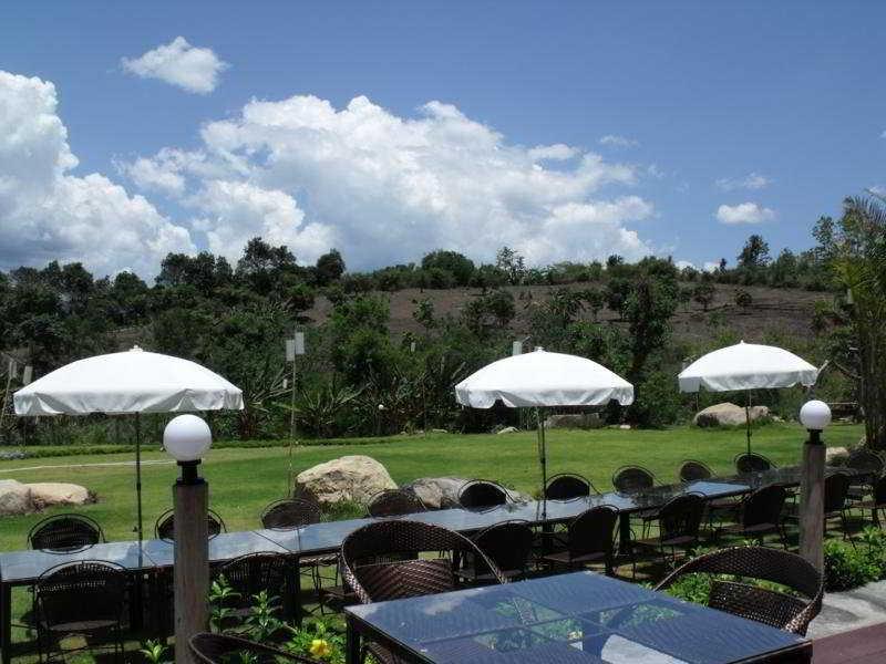 PaiCome HideAway Resort,…, Moo 5 Baan Namhoo, T. Wiangtai,…