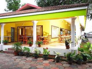 Panoramic Sea Resort, Beach Road, Alappuzha, Kerala,