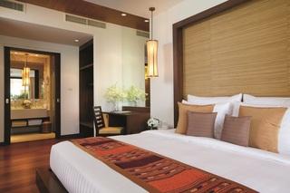 Mövenpick Resort Bangtao Beach Phuket