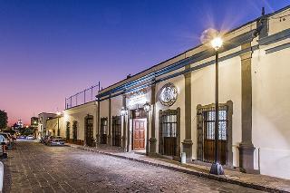 Dos Patios, 5 De Mayo Centro Historico,109