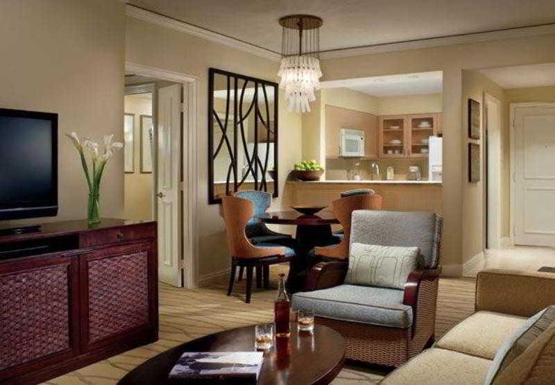 The Ritz - Carlton, Key Biscayne