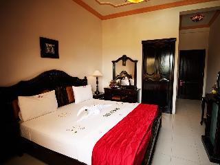Indochine Hotel, 87 Cua Dai Street,87
