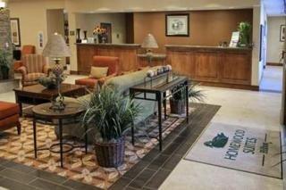 Book Homewood Suites by Hilton Denver International Airport Denver - image 8