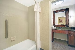 Book Homewood Suites by Hilton Denver International Airport Denver - image 7