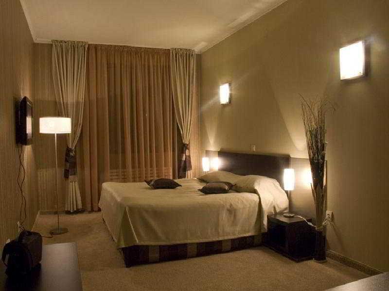 Grand Hotel Bansko - Zimmer