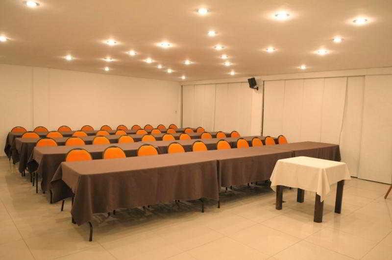 Caparuch - Konferenz